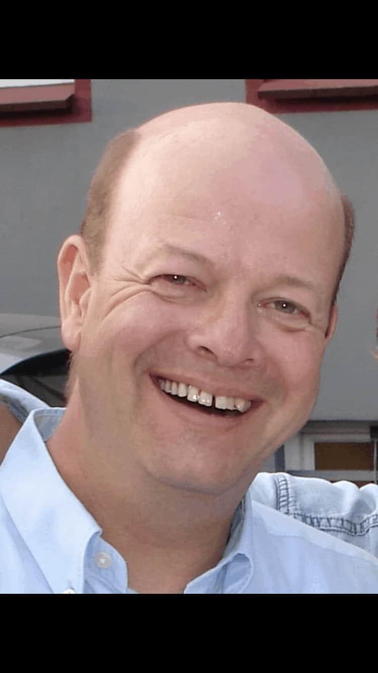 Peer Gondesen